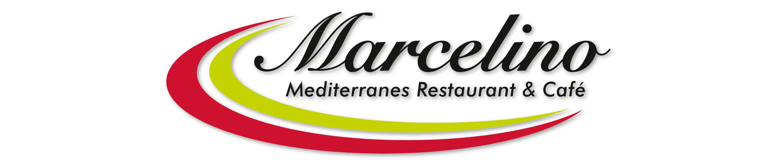 Restaurant Marelino in Vegesack